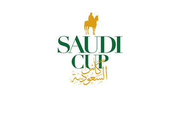 SIS secures two-year deal for Saudi Cup rights